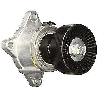 Dayco 89308 Automatic Tensioner Assembly