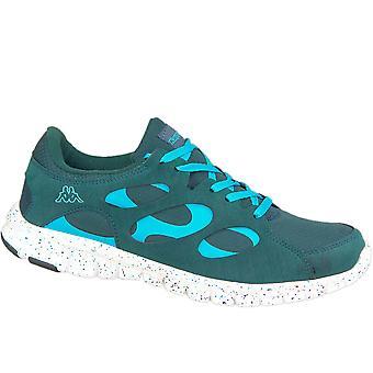 Kappa Fox 2415606966 running all year men shoes