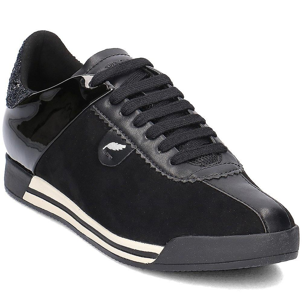 Geox Chewa D724MA02102C9999 universal women shoes