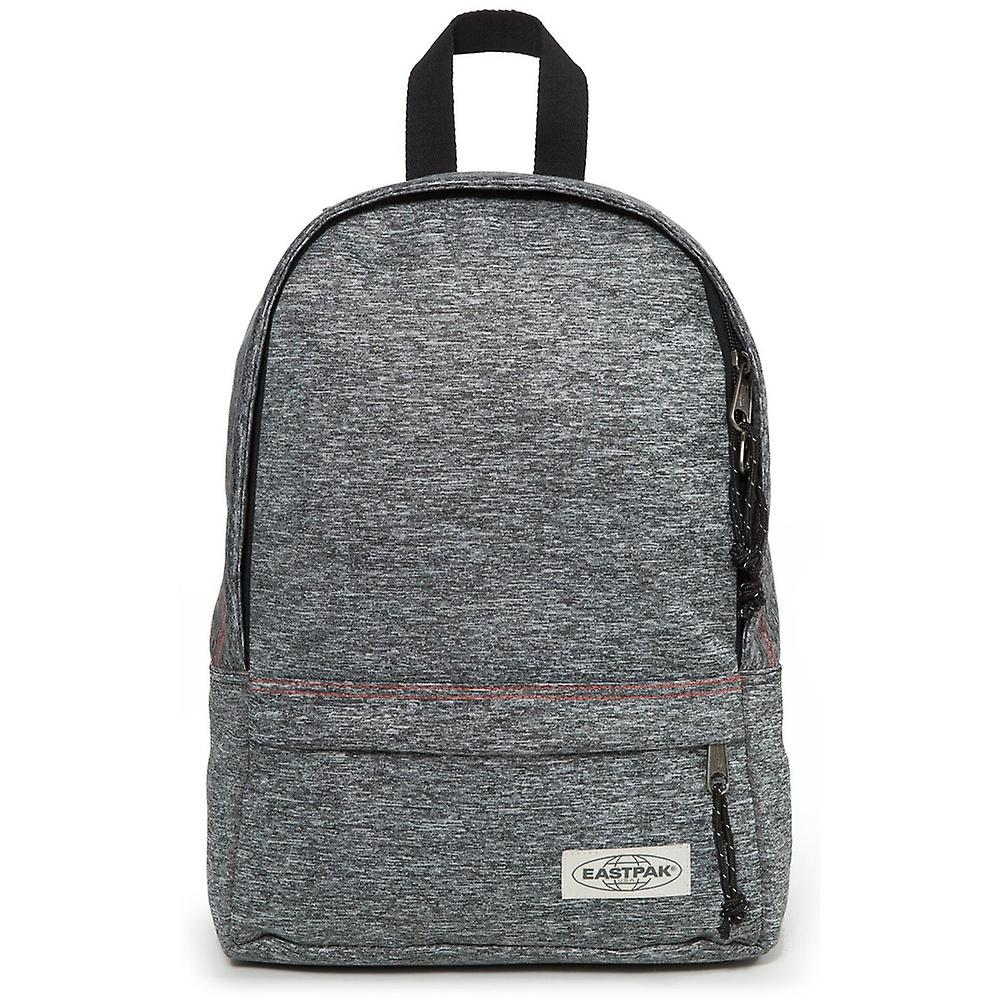 Eastpak Dee Backpack Zippered Front Pocket for Everyday Stylish Use