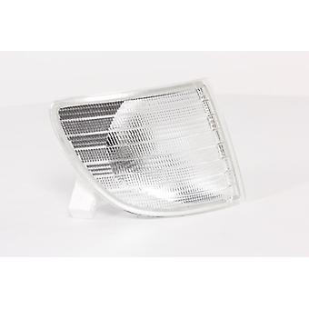 Right Indicator Lamp Light Lamp (Clear) For Mercedes V-CLASS 1996-2003
