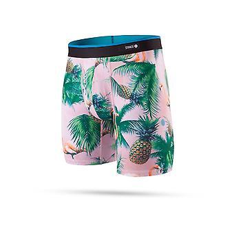 Stance Mingo Underwear