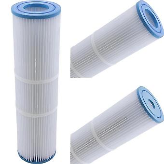 Filbur FC-3740 13 Sq. Ft. Filter Cartridge