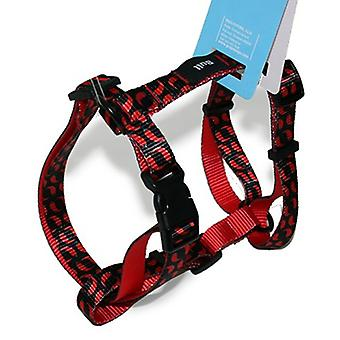 Bull Arnés Guindilla T-1 (Dogs , Collars, Leads and Harnesses , Harnesses)