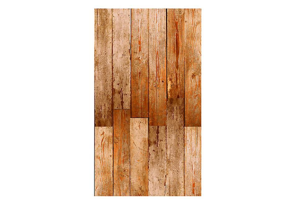 Floor Floor WallpaperRusset WallpaperRusset WallpaperRusset WallpaperRusset Floor Floor WallpaperRusset Floor WallpaperRusset cTl1J3FK