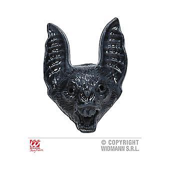 Masks  Pvc Bat Mask