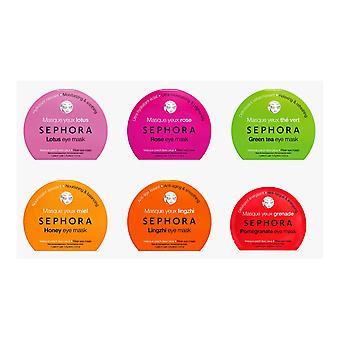 Sephora лицо маска 0.78 oz/22 g новые (выбрать маску!)