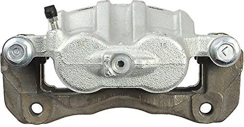 Cardone 18-B4670A Rehommeufacturouge Domestic Friction Ready (Unloaded) Brake Caliper