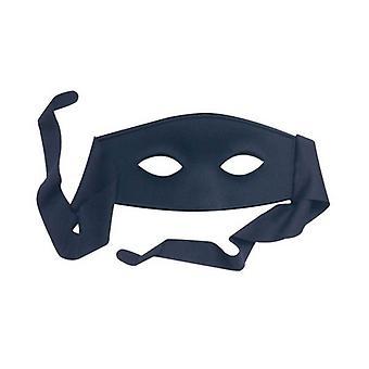Bnov Zorro/Bandit Mask