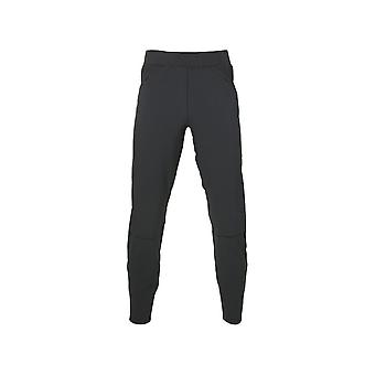 Asics Pant Performance 2011A2830904 runing all year men trousers