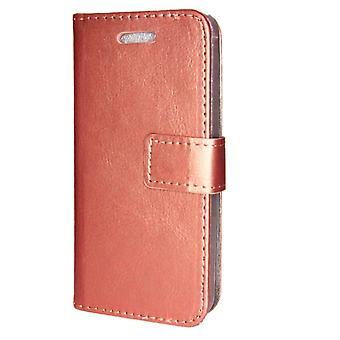 سوبر سليم سوني إريكسون XZ قسط المحفظة الحقيبة 4 × بطاقة
