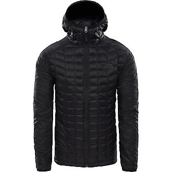 The North Face Thermoball Sport T93RXCKX7   men jackets