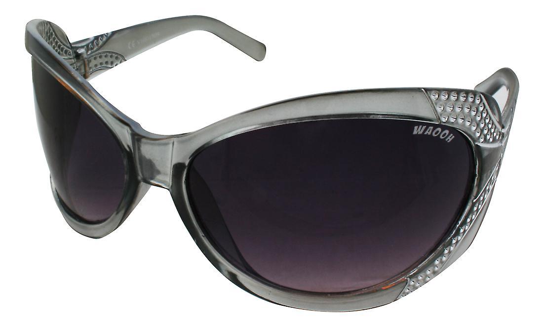 Waooh - TS883 - UV400 kategori 3 skydd - solglasögon solglasögon