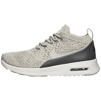 Nike Air Max Thea Ultra FK 881175 005 Womens formateurs