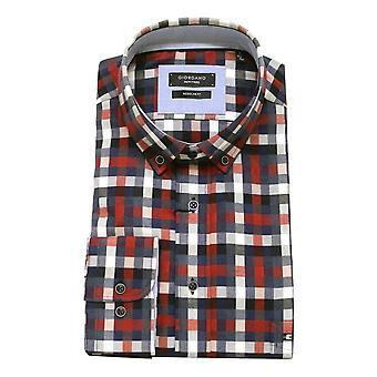 Baileys Giordano голубой рубашки 827303