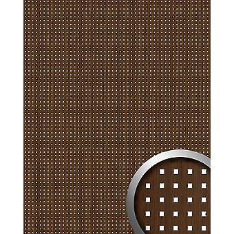 Wall panel WallFace 12540-SA