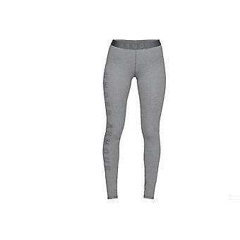 Under Armour Favourite Wordmark Legging 1329318-012 Womens leggings