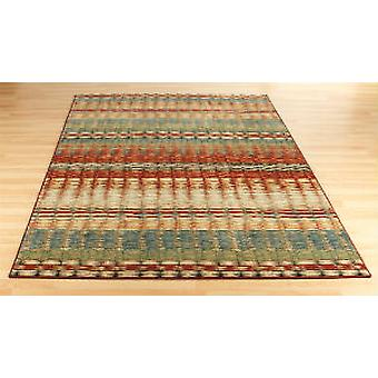 Florenza Florenza 90 X  Rectangle Rugs Modern Rugs