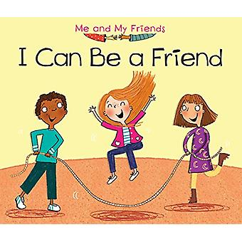 Me and My Friends Pack A by Daniel Nunn - 9781406281651 Book