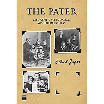 The Pater