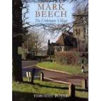 Mark Beech: The Unknown Village