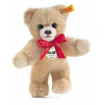 Molly Steiff Teddy bear blond 24 cm