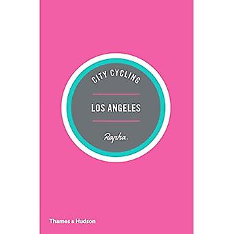 City Cycling Guides (Rapha)� Los Angeles