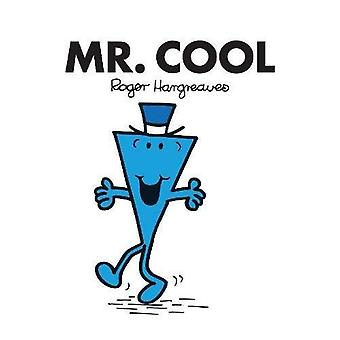 Mr. Cool (Mr. Men Classic Library)