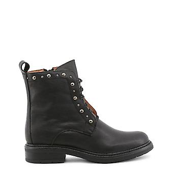 Docksteps PF2034DSE021 Schuhe