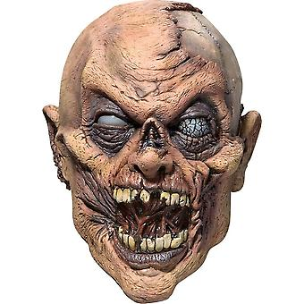 Kjøtt Eater maske For Halloween