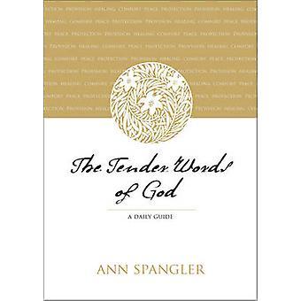 عبارة العطاء من الله بدليل اليومية قبل سبانجلر & Ann