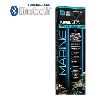 Fluval Sea Spectrum Marine 3.0 LED 32w (Fish , Lighting , LED)