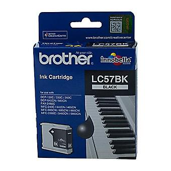 Brother LC39 inkt cartridge