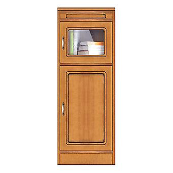 Compos collection Module Credenzina with 2 doors
