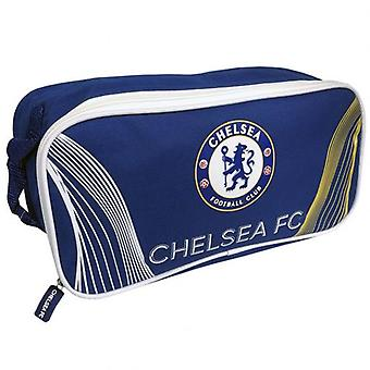 Chelsea boot bag MX