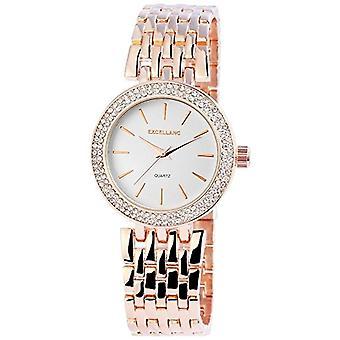 Excellanc Women's Watch ref. 152832500020