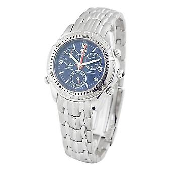 Men's Time Force Watch TF1793M-05M (38 mm)