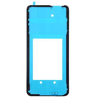 Batterie Akkudeckel Deckel Cover Kleber für Huawei P Smart Z Zubehör Ersatz Glue