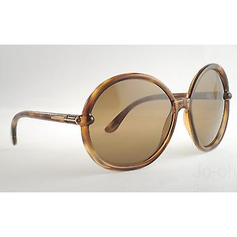 Tom Ford Caithlyn TF 167 55J