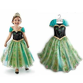 Rubie's Lily Princess Costume (Costumes)