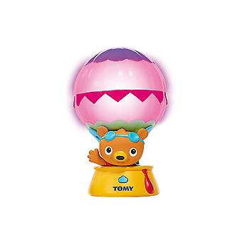 Tomy Colour Discovery Balloon Activity Toy