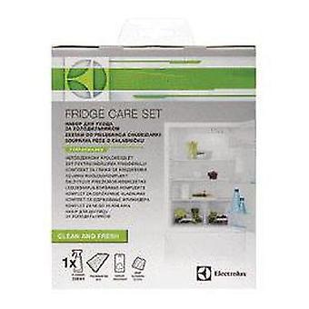 Electrolux Refrigerator Care And Maintenance Kit