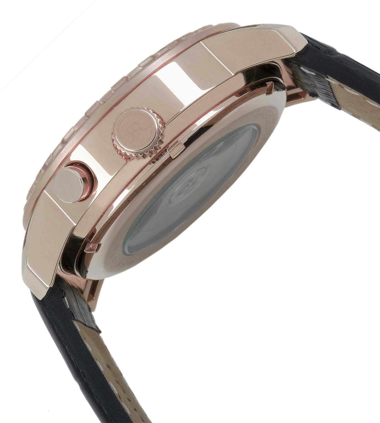 Reichenbach Gents automatic watch Mewes, RB304-322