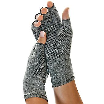 Brownmed IMAK aktiver Arthritis Pain Relief Kompression Grip Handschuhe