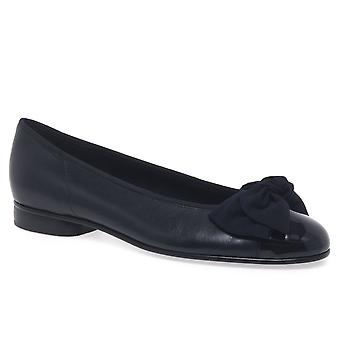 Gabor Gabor Amy Pump