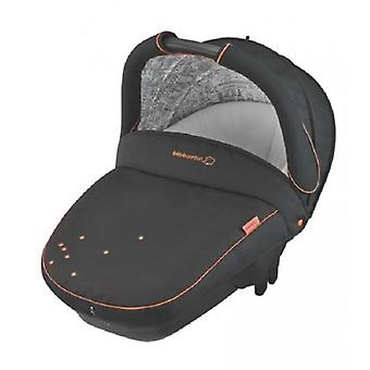 Bebe Confort Cuco Compact Celebration (Home , Babies and Children , Walk , Strollers)