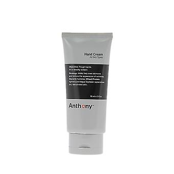 Anthony Logistics hånd creme 90ml