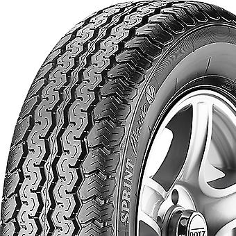 Neumáticos de verano Vredestein Sprint Classic ( 175 R14 88H con moldura )