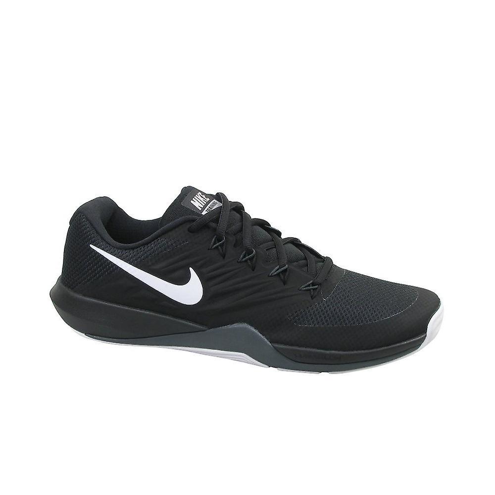 Nike Lunar premier fer II 908969001 universel toutes les chaussures de l'année