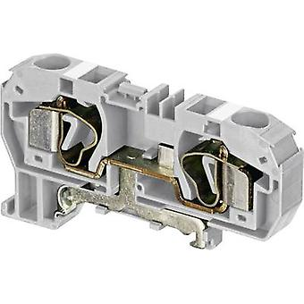 Continuity 10 mm Pull spring Configuration: L Grey